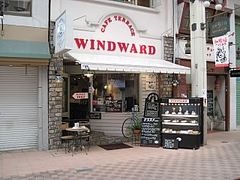 WINDWARD_01
