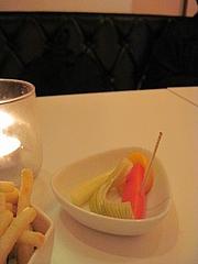 Perugia_Cafe_10