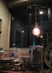 cafe_Angelina_02
