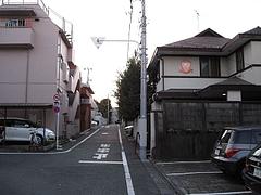 shichoushitsu_y_02