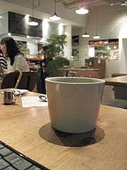 cafe_Hi_famiglia_06