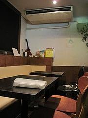 rocket_cafe_03