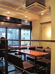 TOKYO_CIRCUS_CAFE_05