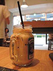 streamer_coffee_03