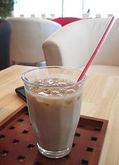 cafe_smax_07