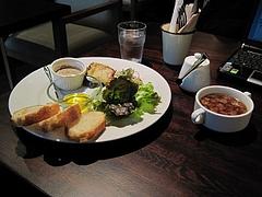 heimat_cafe_10