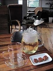 taro_cafe_08