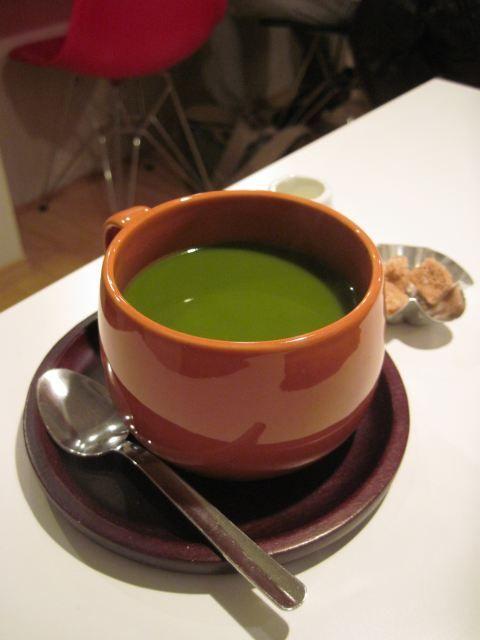 CAFE_AFF_07