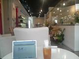 plug_in_cafe その1