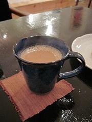 Malu_Cafe_2_04