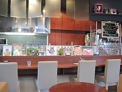 CAFE_OTOWAYA_03