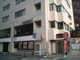 Battery CAFE その1