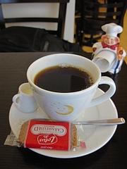 coffee_chaka_05