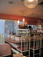 cafe415_03