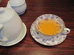 tea_room_2525_05