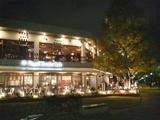 Royal Garden Cafe その1