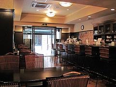 asano_coffee_04