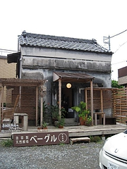 tsukitabi_01