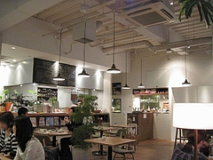 cafe_Hi_famiglia_05