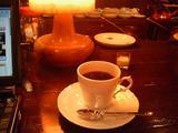 CAFFE FOGLIO その6