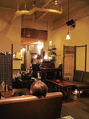 tea room mahisa 4