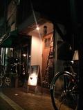 Sputnik Cafe その5