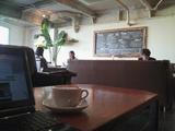 pile cafe daikanyama その3