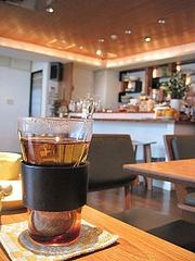dieci_cafe_06
