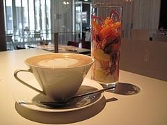 Roberts_cafe_06