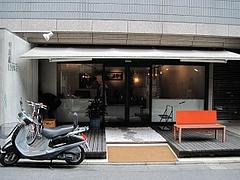 nakame_lounge_01