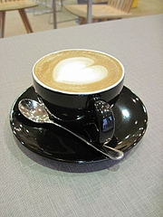 mori_cafe_05