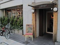 cafe415_01