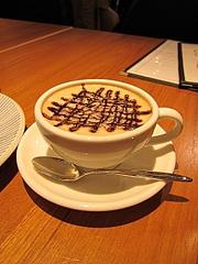 CAFE_PARK_07