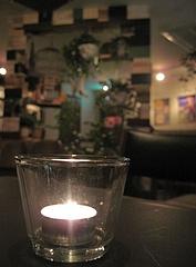 salo_cafe_02