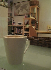 cafe_de_chill_06