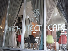 architect_cafe_a_02