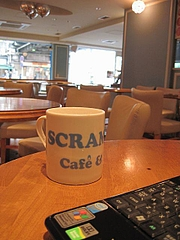 SCRAMBLE_cafe_04