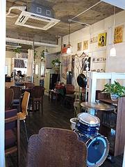 CALENDAR_cafe_08