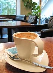 CAFFE CORSA 3