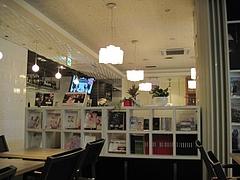 architect_cafe_a_03