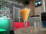 Rhythm Cafe その2