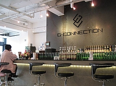 GCONNECTION_05