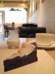 cafe_shift_04