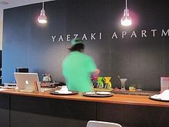 yaezaki_apart_cafe_04