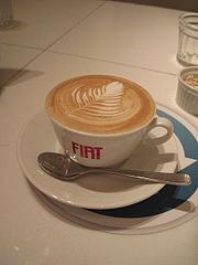 fiat_caffe_04