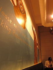 CAFE_PARK_05