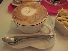 Perugia_Cafe_07