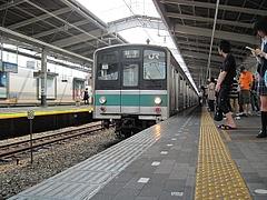 マト71(2009/06/13)