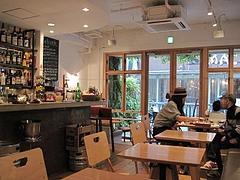 hiki_cafe_02
