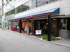 桜丘カフェ 5
